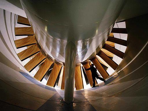 wind_tunnel